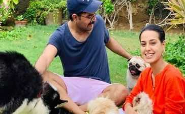 Yasir-Hussain-pet-dogs