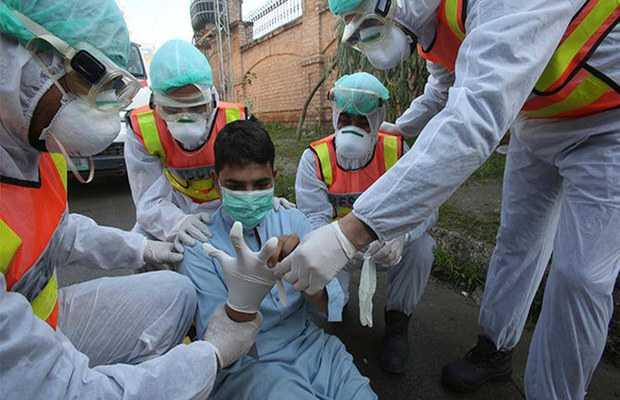 coronavirus-deaths