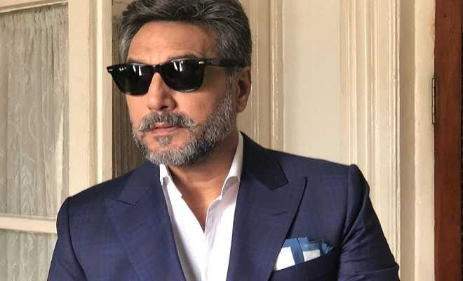 Adnan-Siddiqui-pet-dog