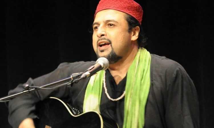 Salman-Ahmed