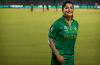 Former-Pakistan-Captain