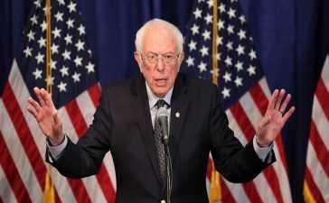 Bernie-Sanders-Drops
