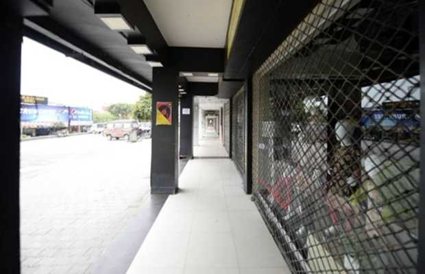 Nationwide Lockdown Extended Until April 14