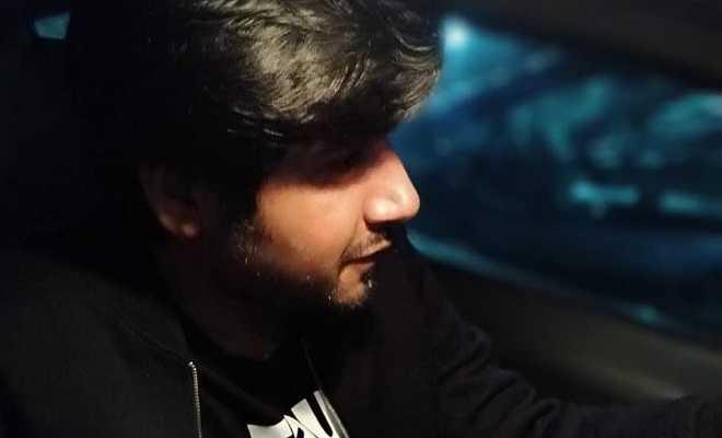 Imran-Ashraf