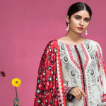 Nishat Linen Accessories vs Warda Accessories: Which is best to buy?