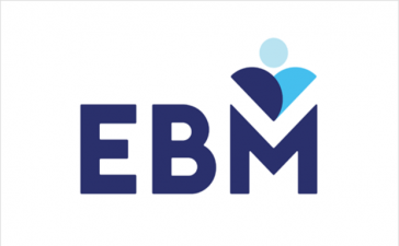 English_Biscuits_Manufactures_EBM