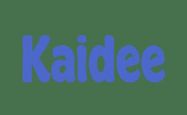 Kaidee_KB