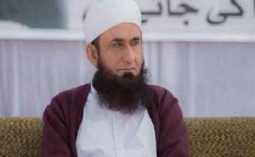 Maulana-Tariq-Jameel-Apolog