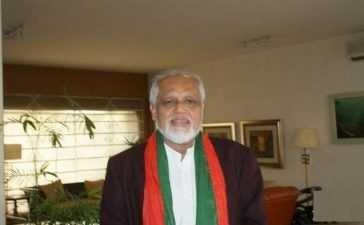 Najeeb-Haroon-resigns
