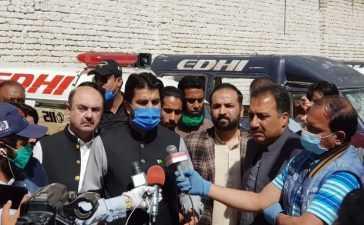 Quetta_Food_Relief