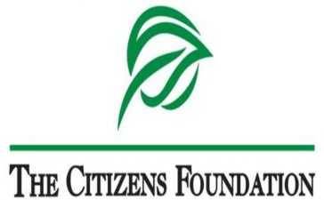 TCF_Foundation_logo_620x400