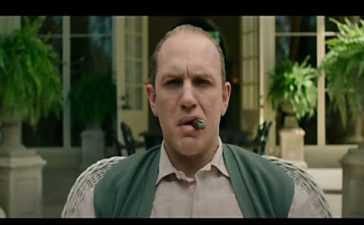 Tom_Hardy_Capone