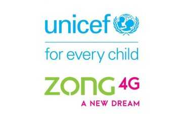 UNICEF_and_Zong