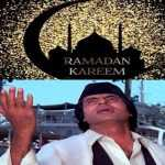 Bollywood celebs send heartfelt Ramadan greetings to Muslim fans