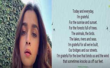 Alia-Bhatt-poem