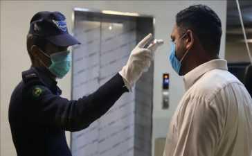 coronavirus-pakistan