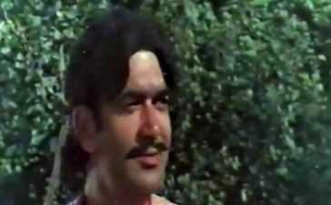 asad-bukhari