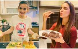 celebs-cooking