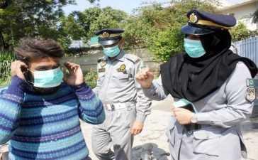 coronavirus-cases-in-pakistan