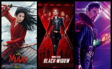 Marvel's-Black-Widow