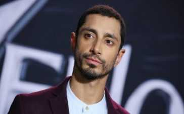 Actor-Riz-Ahmed