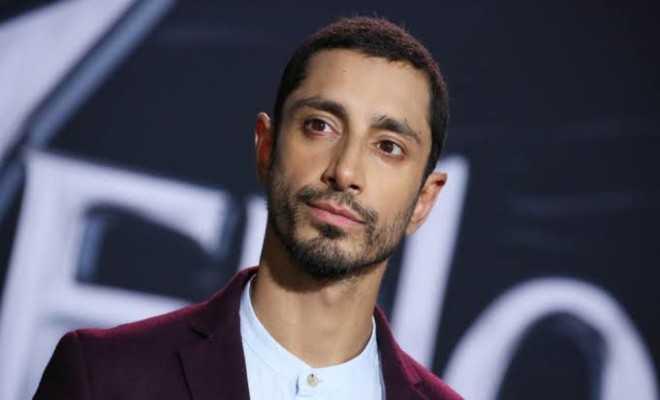 Actor-Riz-Ahmed