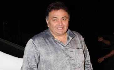 Bollywood-Legend-Rishi-Kapoor