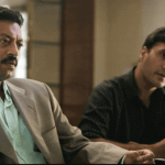 Adnan Siddiqui extends heartfelt condolences on his 'A Mighty Heart' co-star Irrfan Khan's death