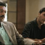 Adnan Siddiqui extends heartfelt condolences on his 'A Mighty Heart' co-star Irrfan Khan's death