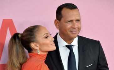 Jennifer-Lopez-postponed