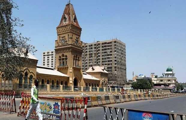 Sindh-Govt-lockdown-SOPs