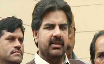 lockdown-in-Sindh