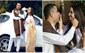 nimrah-khan-wedding