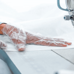 Outfitters Opens Factories to Supply Protective Suits to Doctors