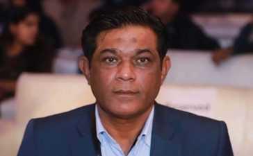 Rashid-Latif