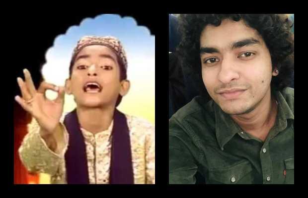 Ramzan Aya Roza Rakho Jee