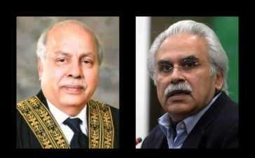 Dr-Zafar-Mirza
