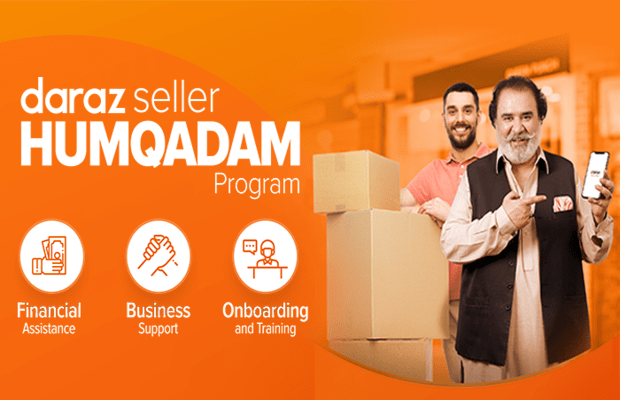 Daraz-business-offer
