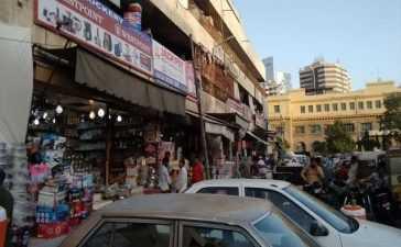 karachi-trader