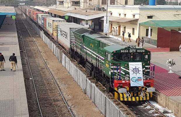 train-services-in-Pakistan