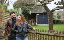 Yasir Akhtar's film Azaad