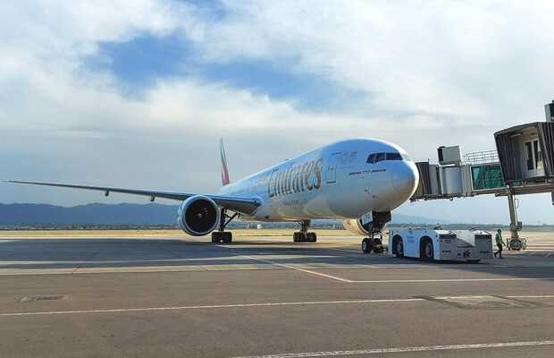 Emirates-flights-islamabad