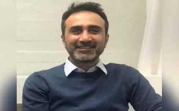 Missing-self-exiled-Pakistani