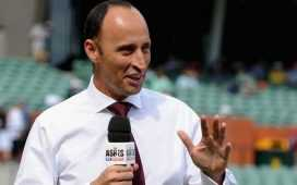 the Best Cricket Commentator