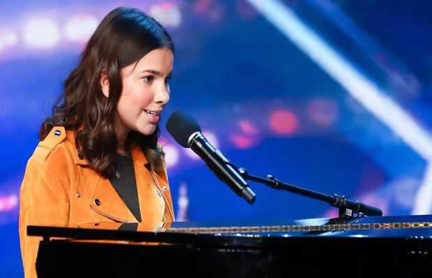 Britains-Got-Talent-Sirine-Jahangir