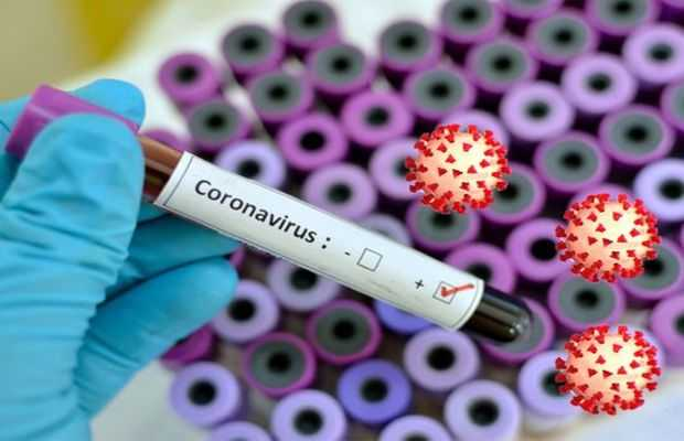 Pakistan's-COVID-19-cases