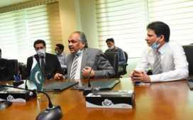 DigiSkills.pk – 1 Million Trainings