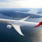 Emirates resumes passenger flights to 9 destinations