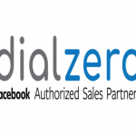Facebook Names Dial Zero as Authorized Sales Partner in Pakistan