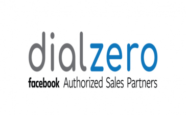 Facebook Names Dial Zero
